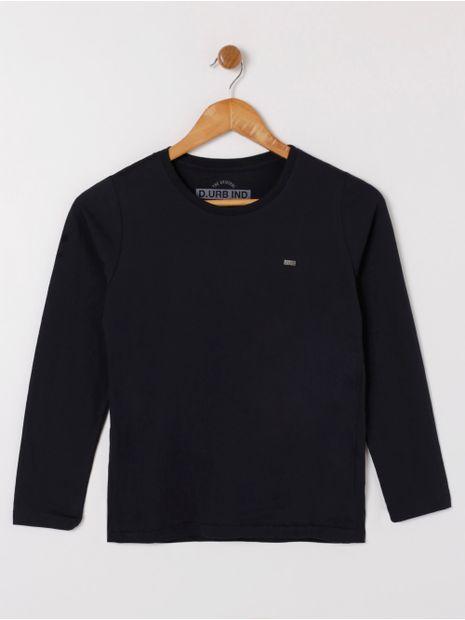 140227-camiseta-dominio-urbano-preto-pompeia1