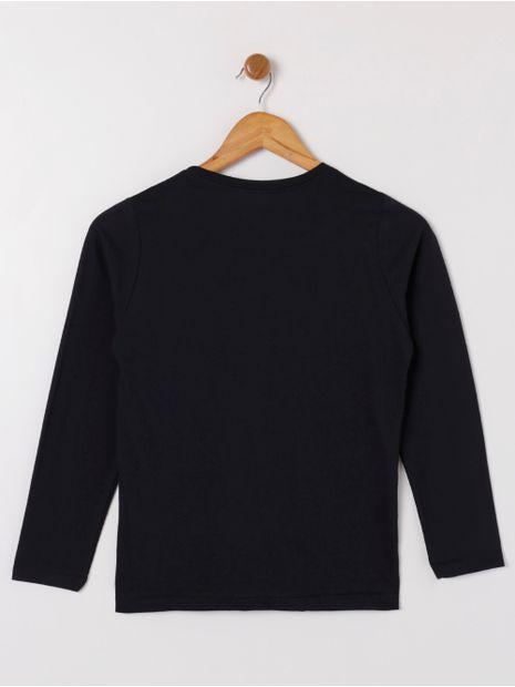 140227-camiseta-dominio-urbano-preto-pompeia2