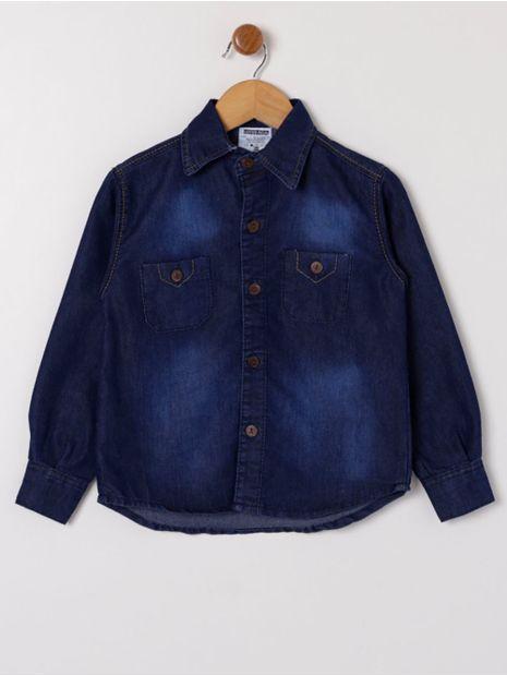 141270-camisa-jeans-petit-kid-azul2