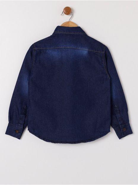 141270-camisa-jeans-petit-kid-azul3