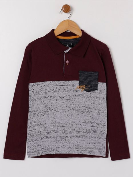 141303-camisa-polo-g-91-marsala2