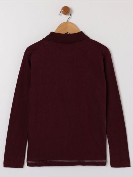 141303-camisa-polo-g-91-marsala3