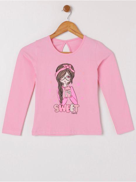 141352-blusa-nanny-rosa