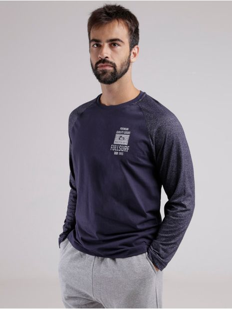 140802-camiseta-ml-adulto-full-marinho-pompeia-02