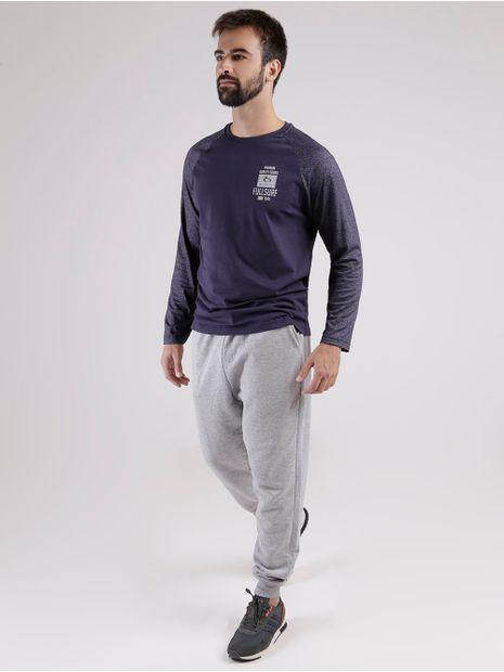 140802-camiseta-ml-adulto-full-marinho-pompeia3