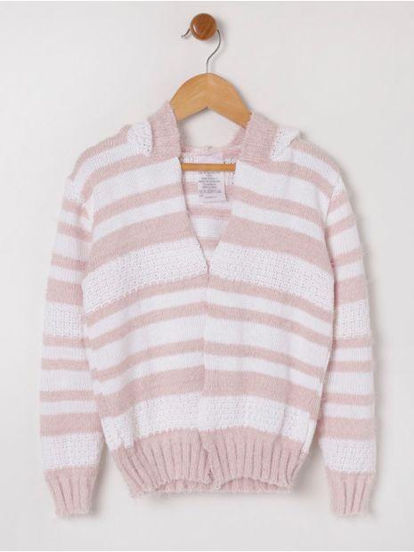 141853-kimono-ninive-rosa-claro1