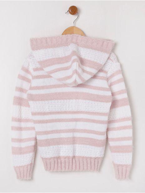 141853-kimono-ninive-rosa-claro2