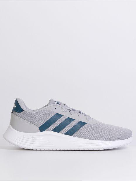 126458-tenis-esportivo-premium-adidas-grey-teal-white3