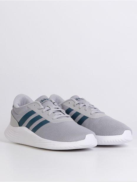 126458-tenis-esportivo-premium-adidas-grey-teal-white1