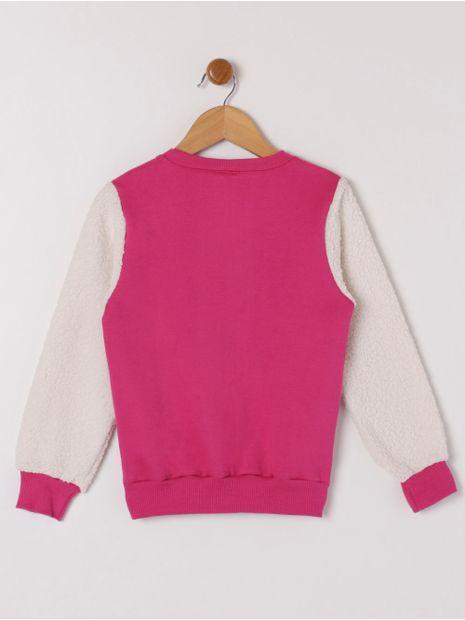 141377-moletom-faraeli-pink-off-pompeia2
