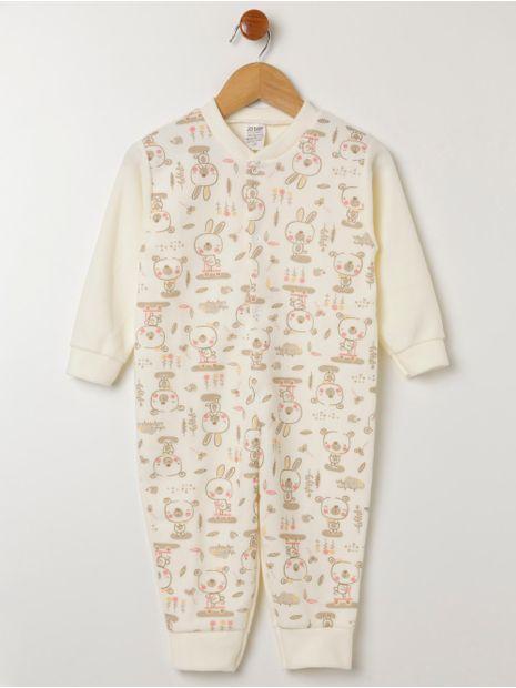 139436-pijama-jci-baby-marfim2