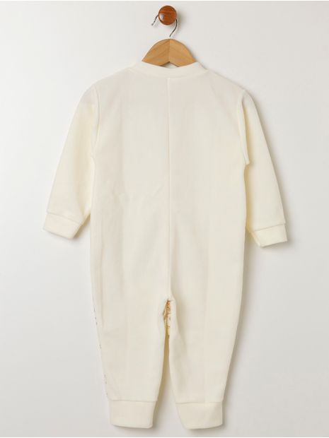 139436-pijama-jci-baby-marfim3