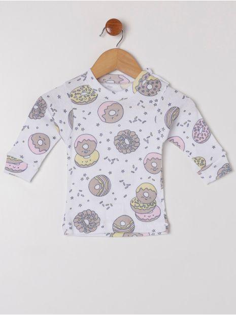 141871-camiseta-katy-baby-branco-donuts2