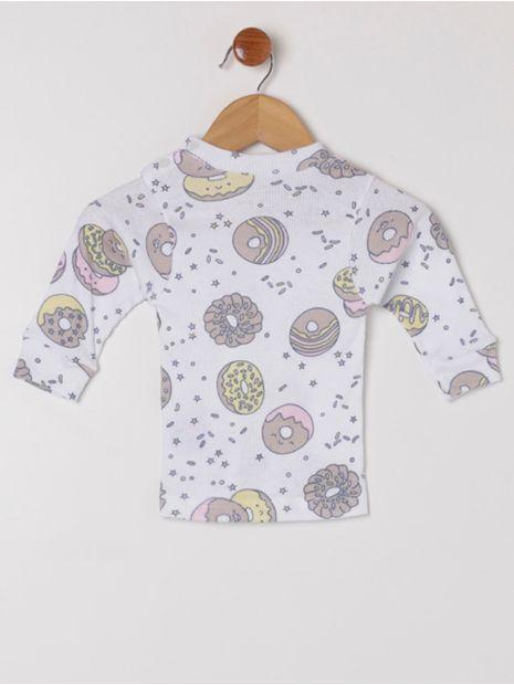 141871-camiseta-katy-baby-branco-donuts3