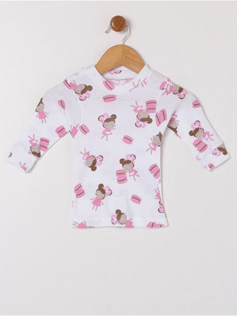 141871-camiseta-katy-baby-branco-menina2