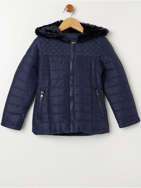 139531-casaco-sea-marinho