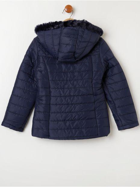 139531-casaco-sea-marinho1