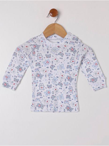 141872-camiseta-katy-baby-branco-urso-red2
