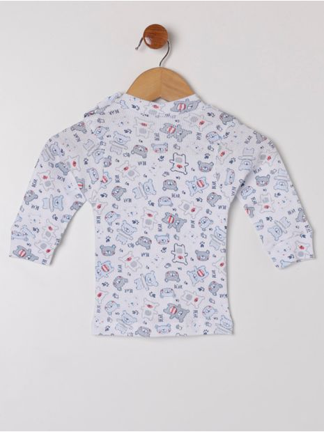 141872-camiseta-katy-baby-branco-urso-red3
