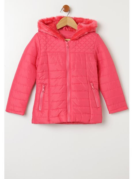 139531-casaco-sea-pink1