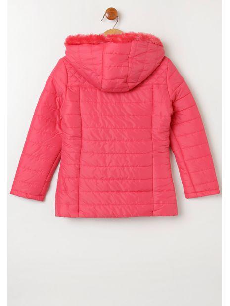 139531-casaco-sea-pink2