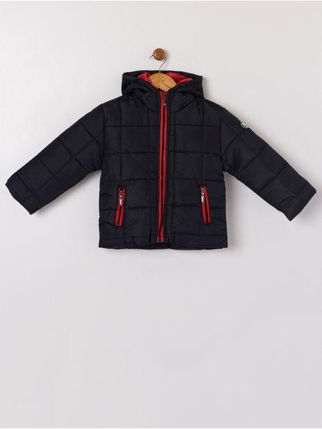 141801-jaqueta-t-rex-preto2