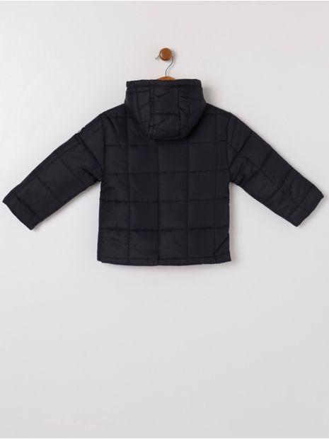 141801-jaqueta-t-rex-preto3