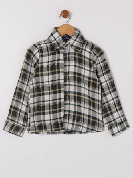 141897-camisa-burile-verde2
