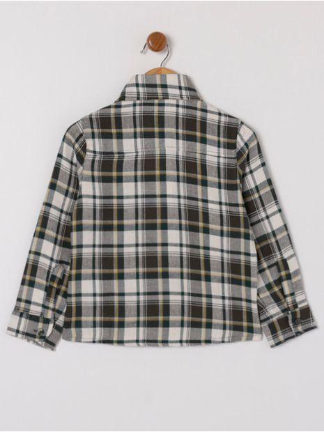 141897-camisa-burile-verde3