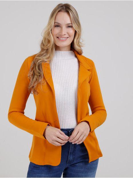118475-casaco-adulto-autentique-amarelo-pompeia-02