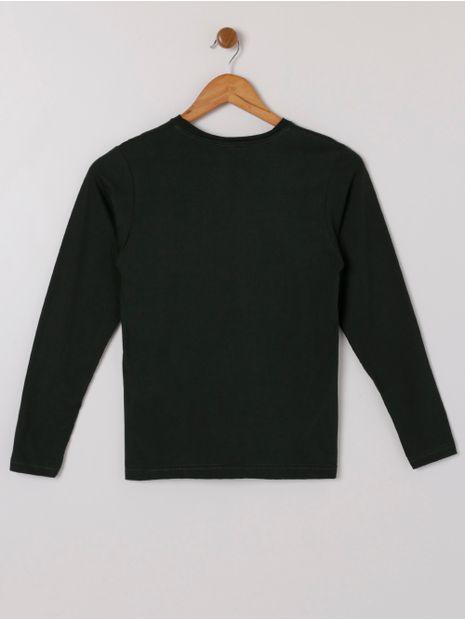 140281-camiseta-zhor-musgo-pompeia2