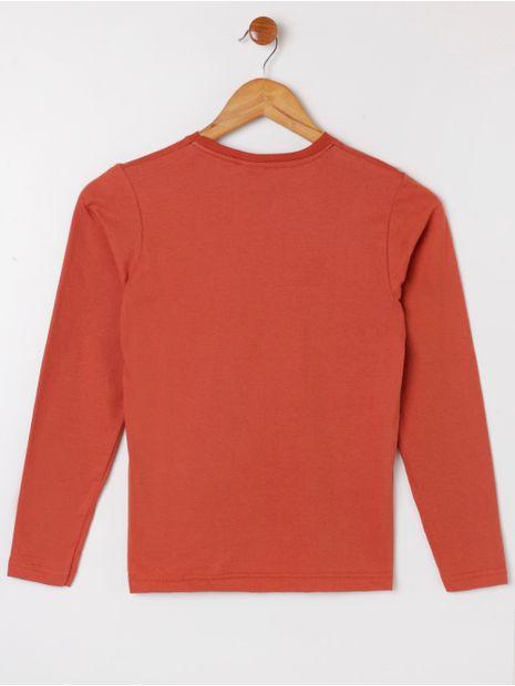 140281-camiseta-zhor-ferrugem1