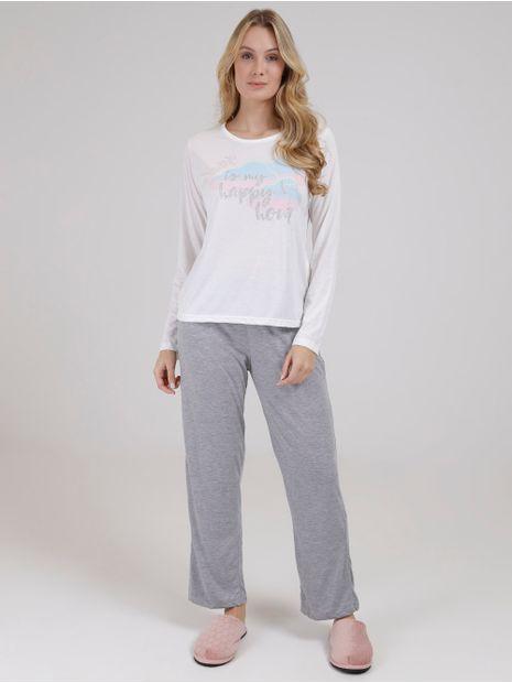 139382-pijama-adulto-feminino-estrela-e-luar-marfim2