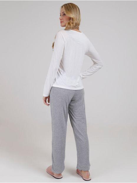 139382-pijama-adulto-feminino-estrela-e-luar-marfim