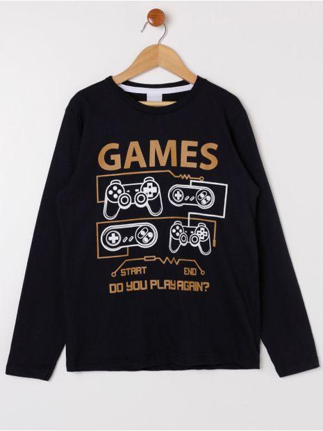 140283-camiseta-zhor-preto