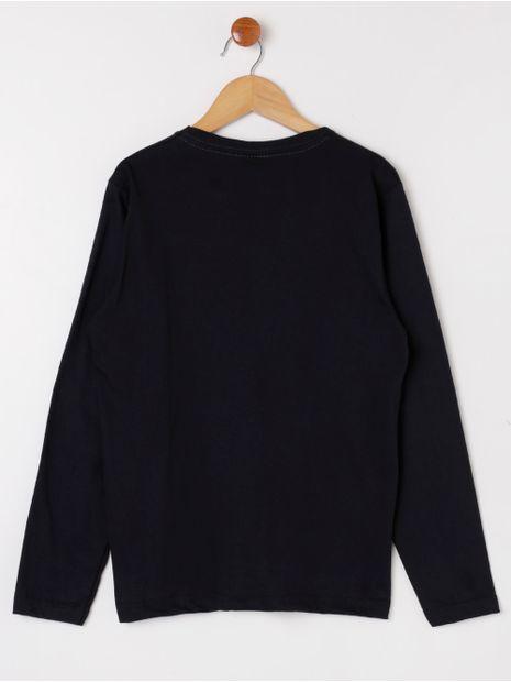 140283-camiseta-zhor-preto1