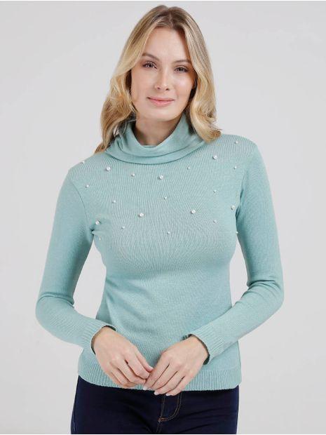 139685-blusa-tricot-adulto-amora-verde-pompeia2