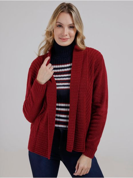 139687-casaco-tricot-adulto-amora-marsala-pompeia2