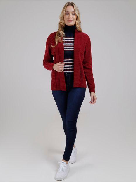 139687-casaco-tricot-adulto-amora-marsala-pompeia3