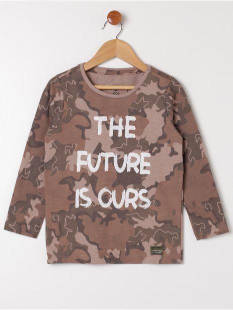 140367-camiseta-colisao-castanha2