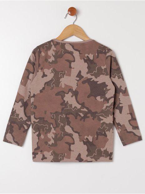 140367-camiseta-colisao-castanha3