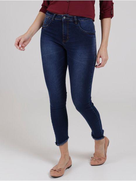 142479-calca-jeans-adulto-play-denim-azul3