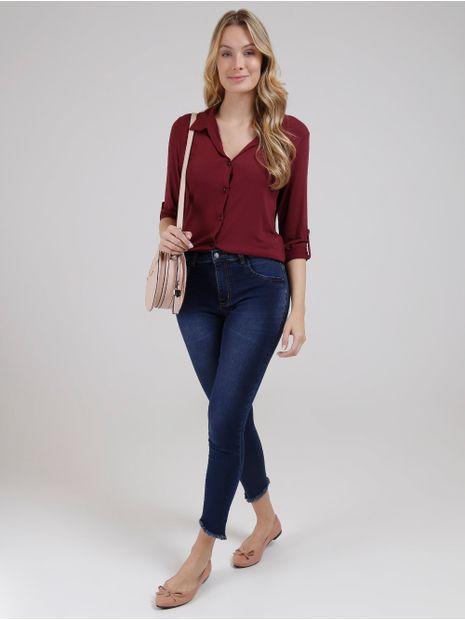 142479-calca-jeans-adulto-play-denim-azul