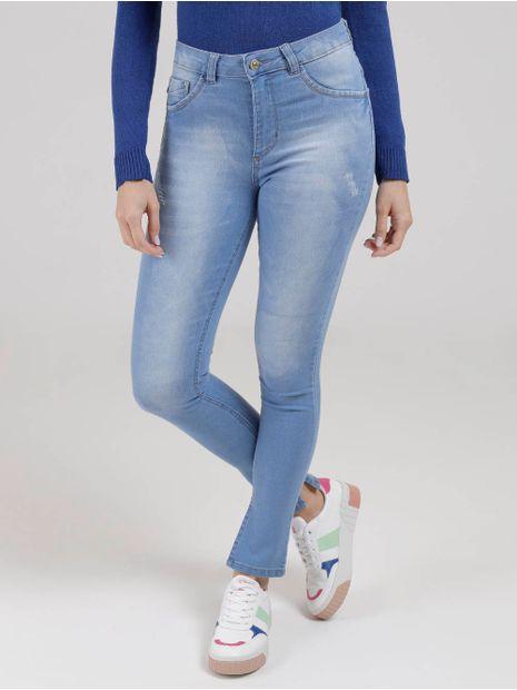 142480-calca-jeans-adulto-play-denim-azul4