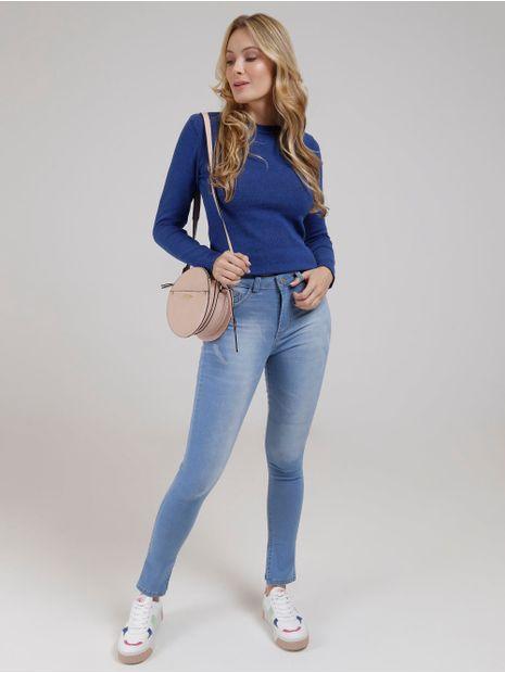 142480-calca-jeans-adulto-play-denim-azul