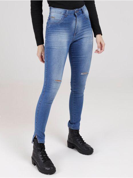 142481-calca-jeans-adulto-play-denim-azul4