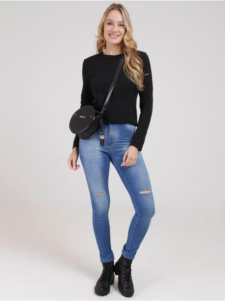 142481-calca-jeans-adulto-play-denim-azul