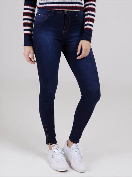142562-calca-jeans-adulto-pisom-azul4