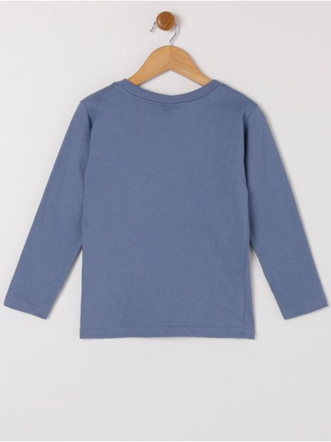 141278-camiseta-nino-boy-indigo1