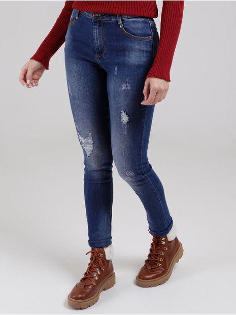 142637-calca-jeans-adulto-crocker-azul-lojaspompeia-02
